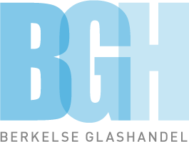 Berkelse Glashandel